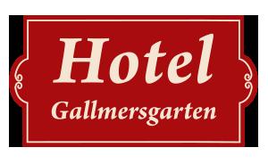 HOTEL GALLMERSGARTEN | zwischen Nürnberg und Würzburg