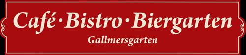 Cafe-Bistro-Biergarten-Gallmersgarten-Logo
