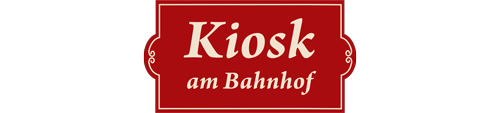 Logo Kiosk Gallmersgarten